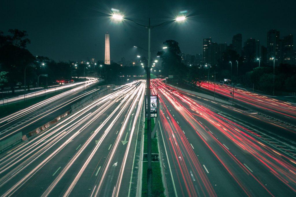architecture-blur-bridge-311621