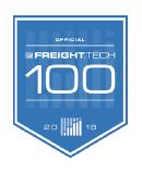 affiliate_logo-FreightTech100