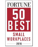affiliate_logo-fortune50