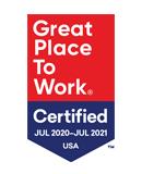 affiliate_logo-greatplace