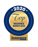 affiliate_logo-topInsurance