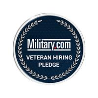 badge-V3-@300px