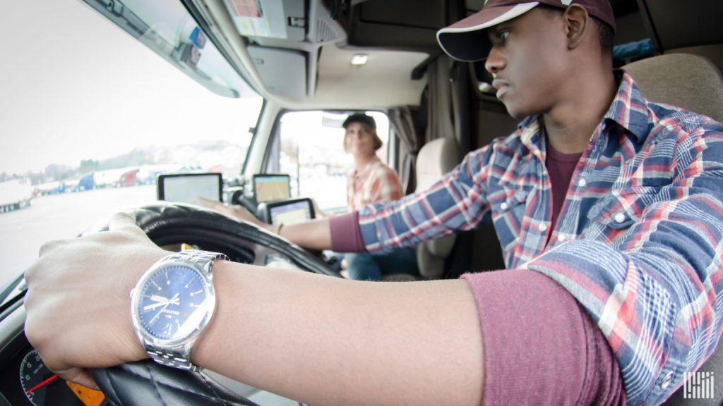 Training_the_driver_2-1536x864