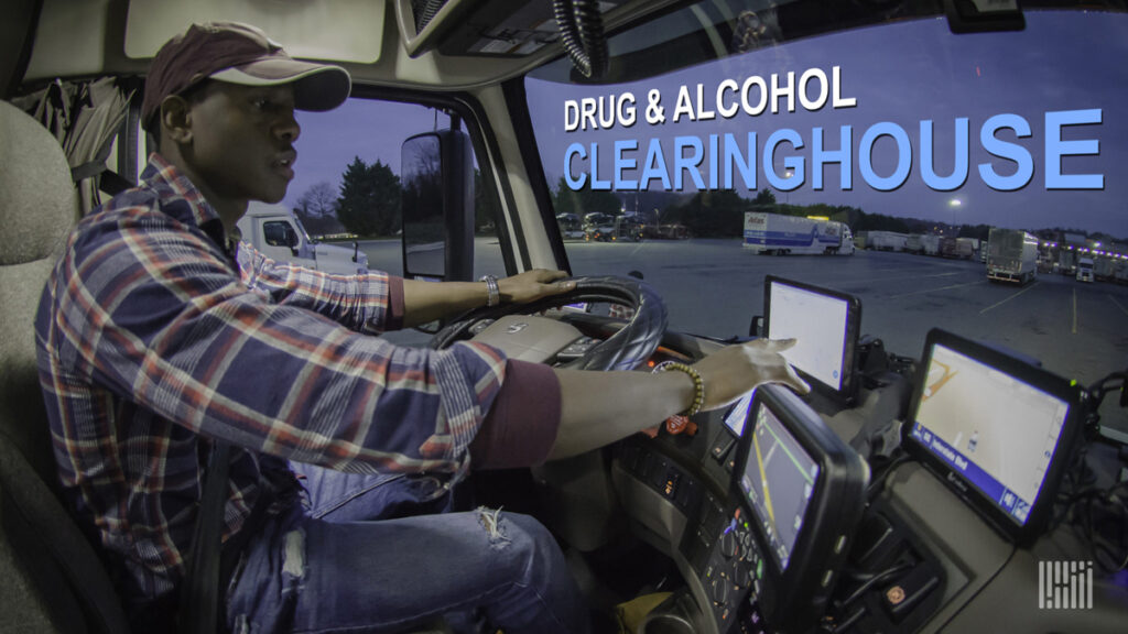 Drug_Alcohol_Clearinghouse_1-2048x1152