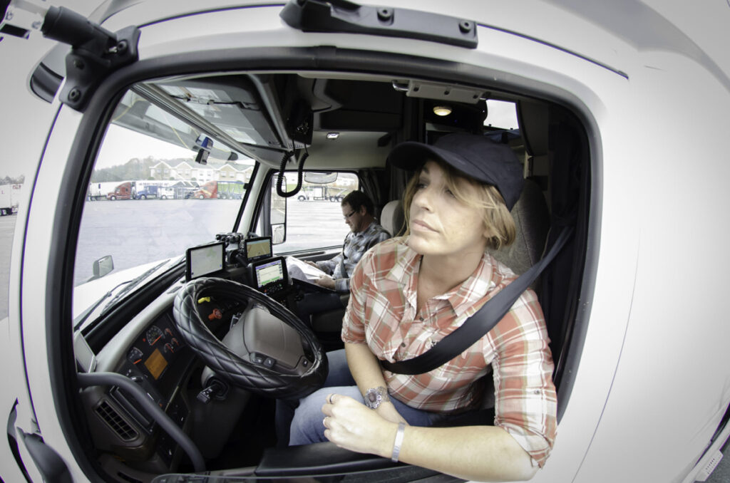 Trucker_Model_Shoot_112516-719_IF-2048x1357