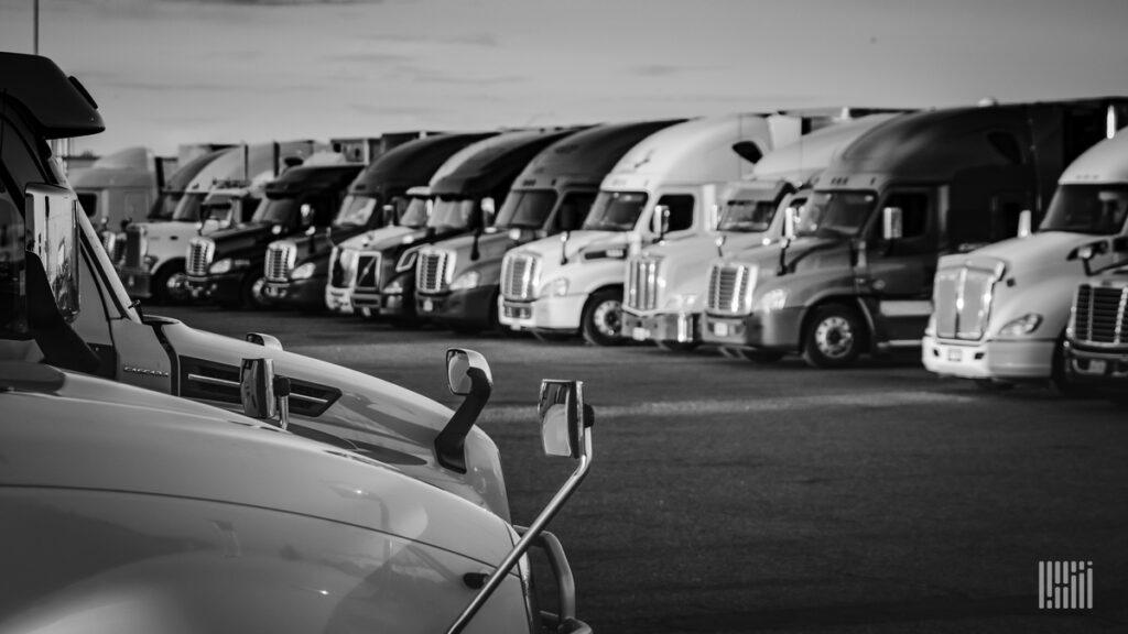 Reliance_Partners_Truck_1