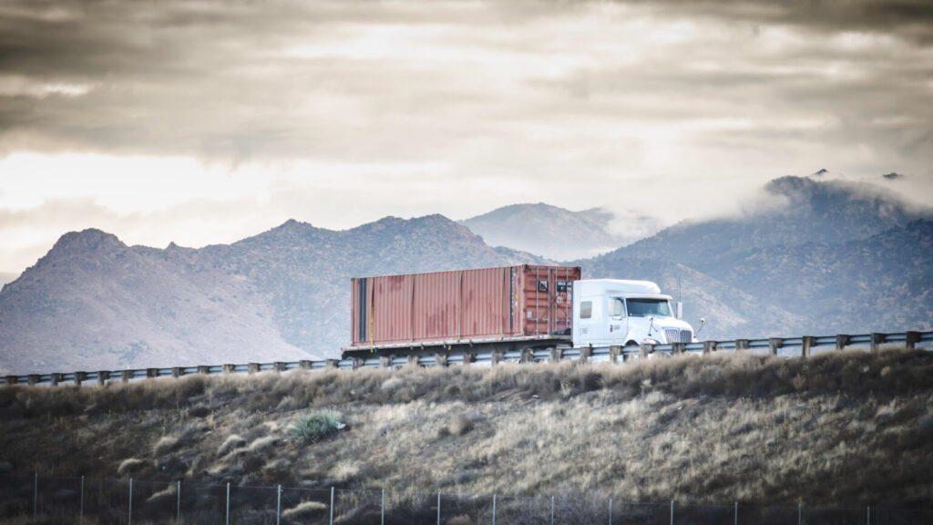 Truck_011517-399-1536x864